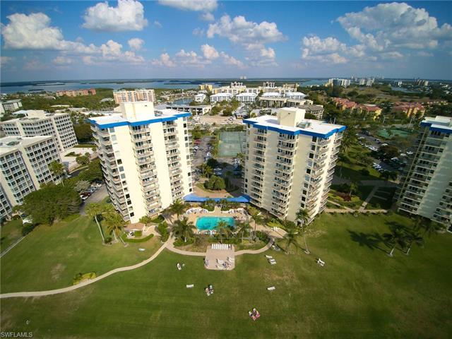 7300 Estero Blvd 405, Fort Myers Beach, FL 33931