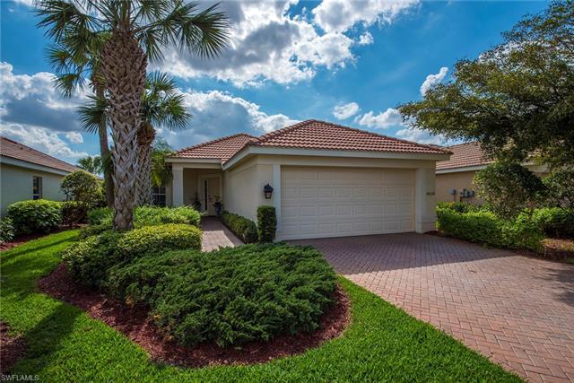 10038 Oakhurst Way, Fort Myers, FL 33913