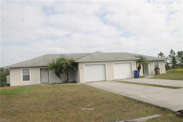 4788-4790 15th St Sw, Lehigh Acres, FL 33973
