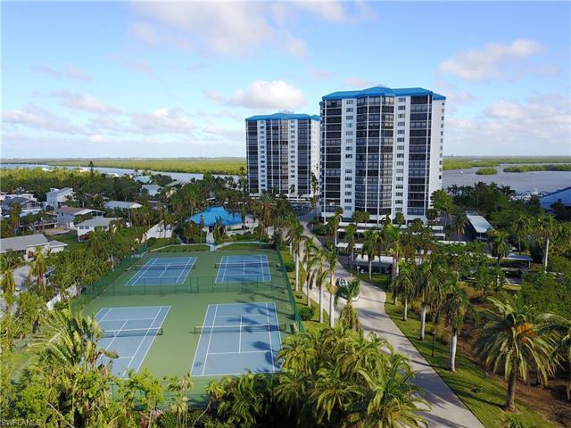 4753 Estero Blvd 804, Fort Myers Beach, FL 33931