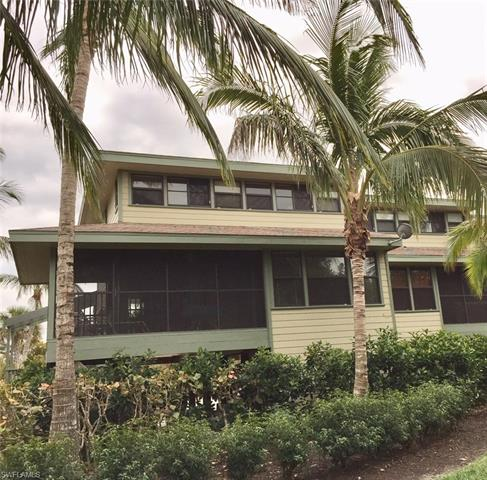 16691 Bocilla Palms Dr 23, Bokeelia, FL 33922