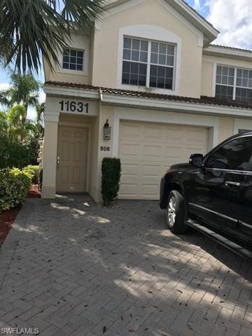 11631 Marino Ct 808, Fort Myers, FL 33908
