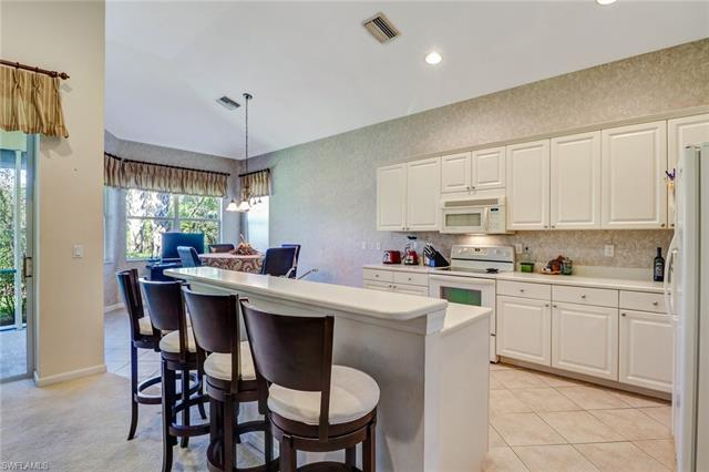 11970 Bramble Cove Dr, Fort Myers, FL 33905