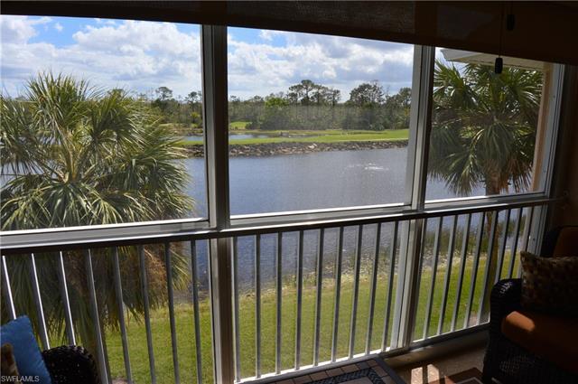 10381 Mcarthur Palm Ln 2723, Fort Myers, FL 33966