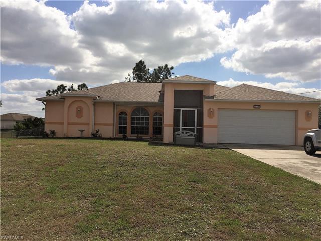719 Zeppelin Pl, Fort Myers, FL 33913