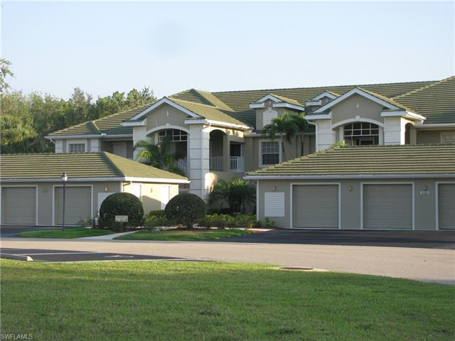 2281 Somerset Ridge Dr 102, Lehigh Acres, FL 33973