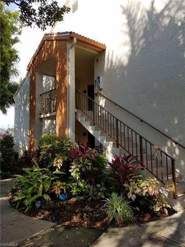 13505 Eagle Ridge Dr 421, Fort Myers, FL 33912
