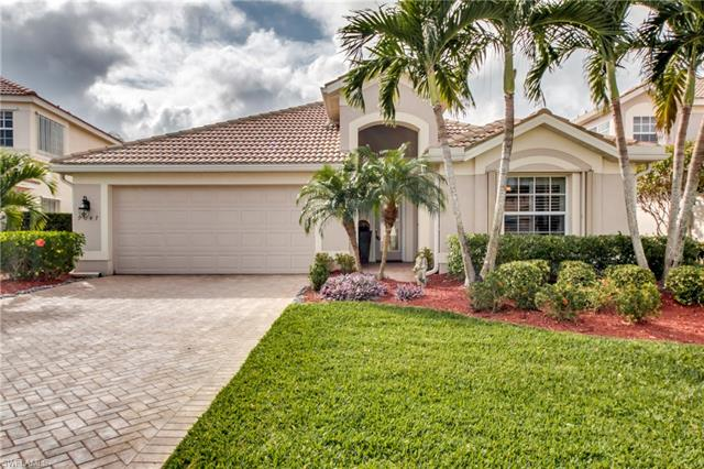 9047 Shadow Glen Way, Fort Myers, FL 33913