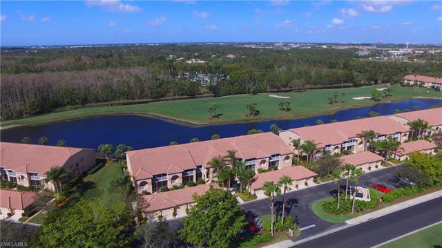 10450 Wine Palm Rd 5712, Fort Myers, FL 33966