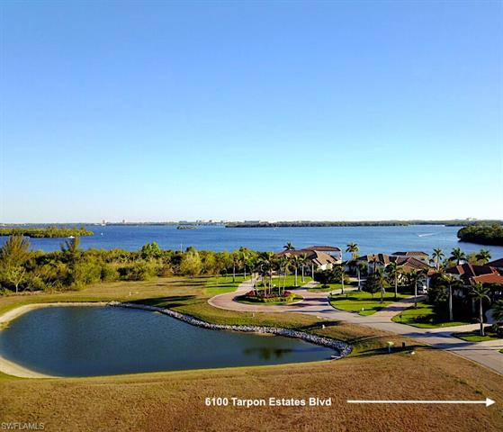 6100 Tarpon Estates Blvd, Cape Coral, FL 33914