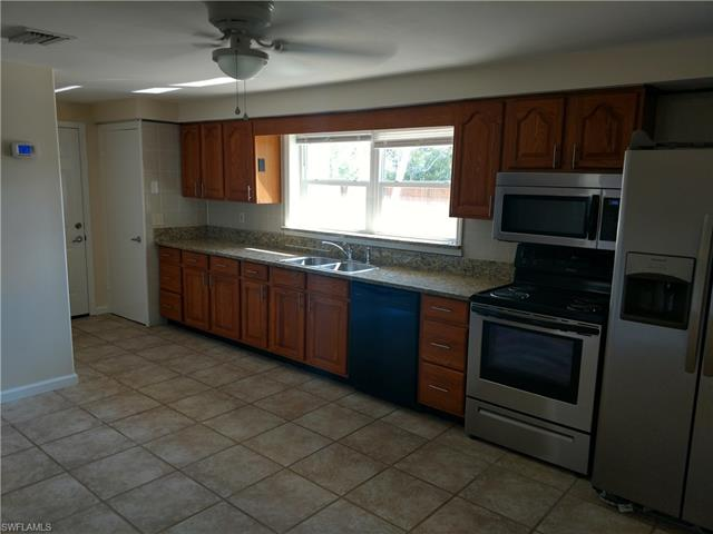 239 Clark St, North Fort Myers, FL 33903