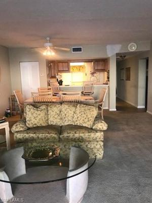 1901 Clifford St 1303, Fort Myers, FL 33901
