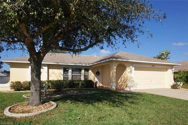 3506 Sw 3rd Ave, Cape Coral, FL 33914