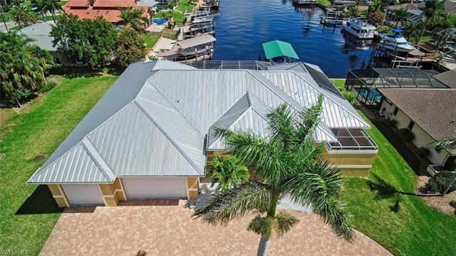 3207 Se 19th Pl, Cape Coral, FL 33904