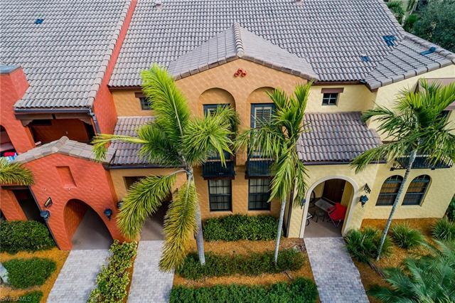 9146 Chula Vista St 12905, Naples, FL 34113