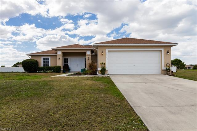2034 Ne 10th Ave, Cape Coral, FL 33909