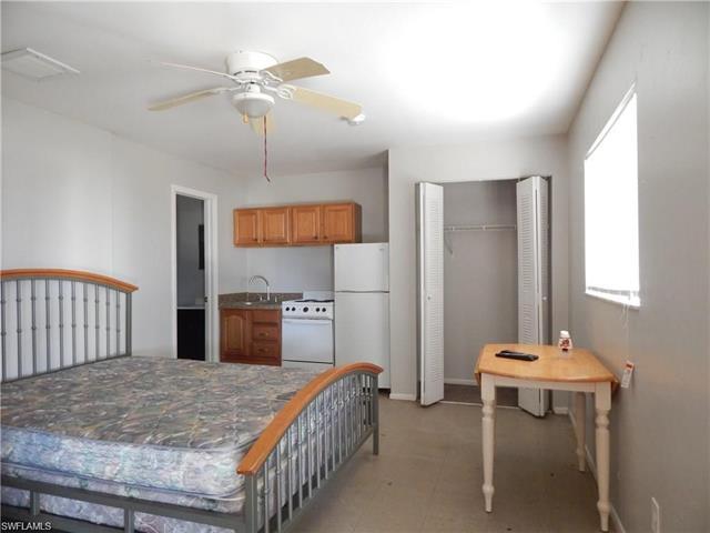 298 Lowell Ave Studio Unit B, North Fort Myers, FL 33917