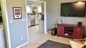 5761 Arvine Cir, Fort Myers, FL 33919