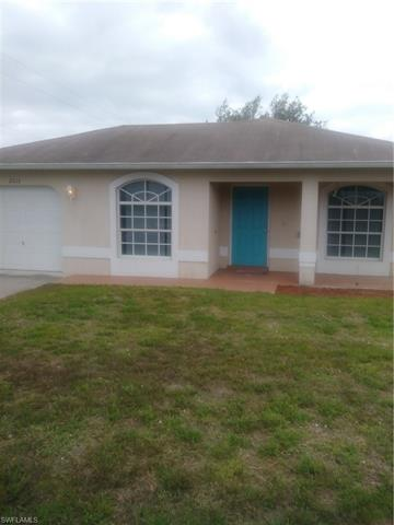 2513 71st St W, Lehigh Acres, FL 33971