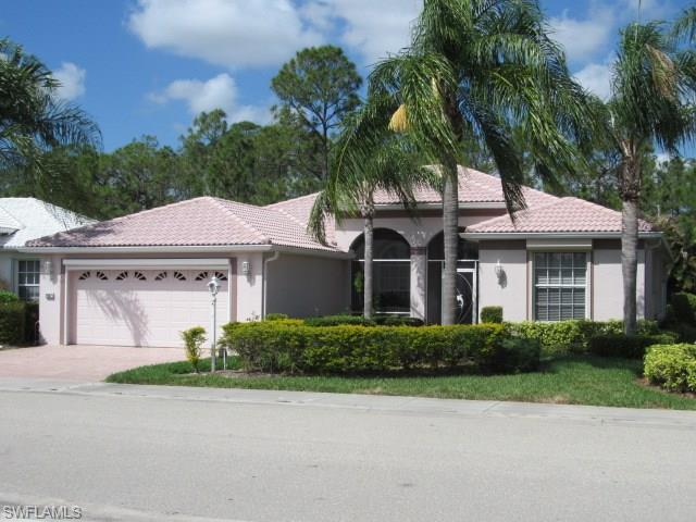 20821 Mystic Way, North Fort Myers, FL 33917