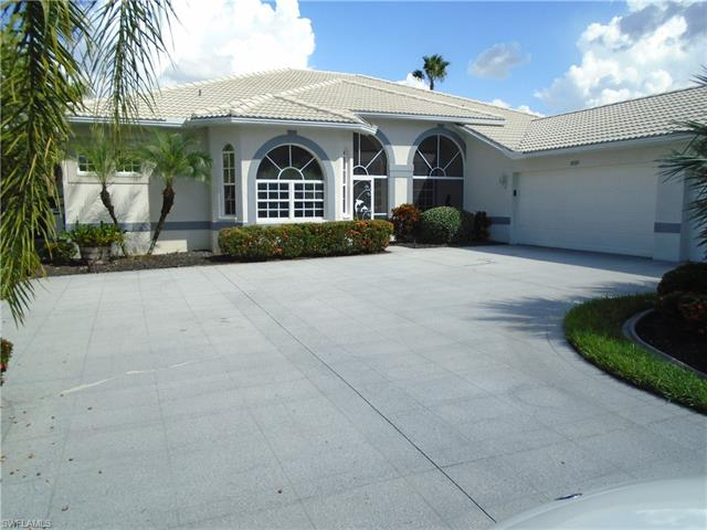 10509 Curry Palm Ln, Fort Myers, FL 33966