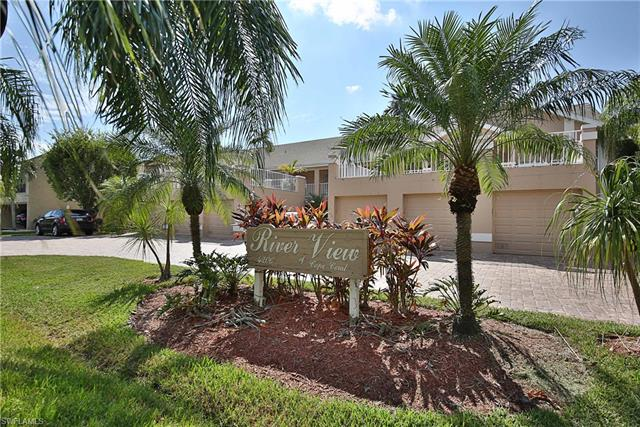 4206 Se 20th Pl 105, Cape Coral, FL 33904