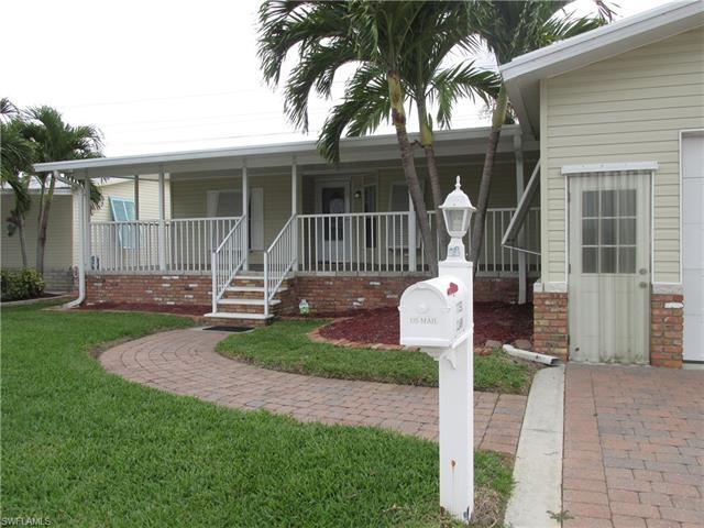 11390 Bayside Blvd, Fort Myers Beach, FL 33931