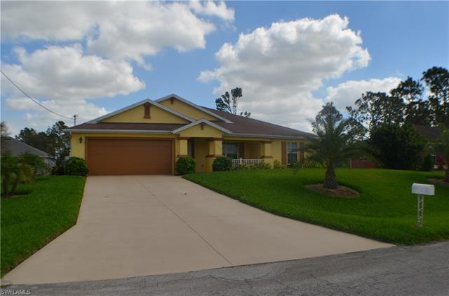 1607 Karen Ave S, Lehigh Acres, FL 33976