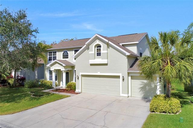 12728 Aston Oaks Dr, Fort Myers, FL 33912