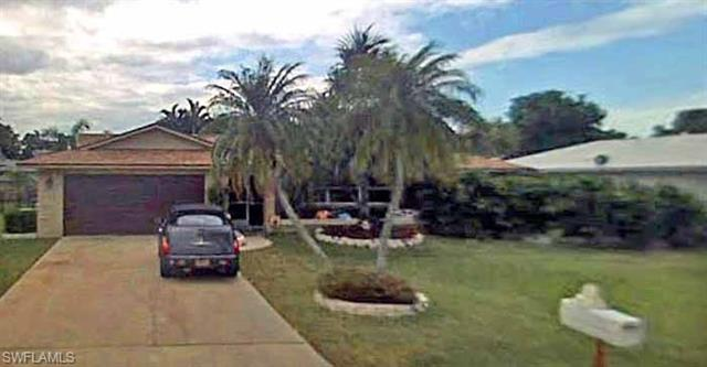 104 Oakland Hills Dr, Naples, FL 34113