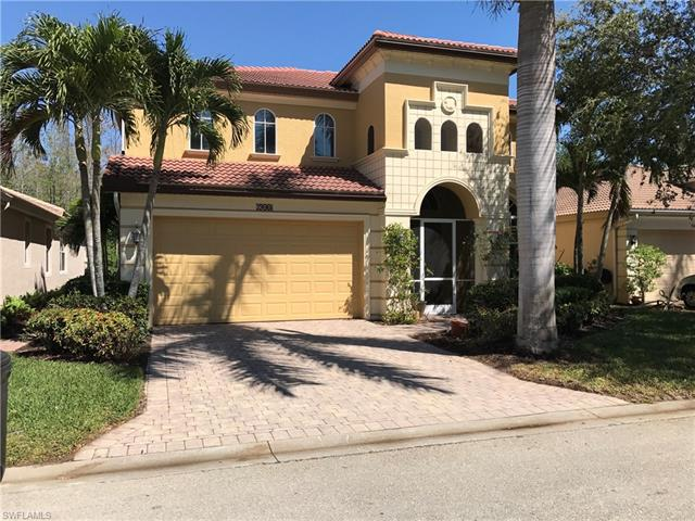 7495 Sika Deer Way, Fort Myers, FL 33966