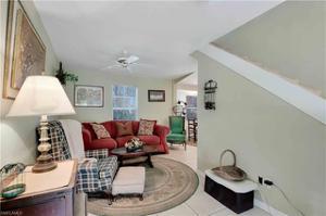 3900 Woodbrier Dr, Fort Myers, FL 33905