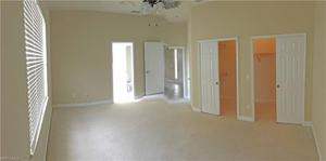 13932 Bently Cir, Fort Myers, FL 33912