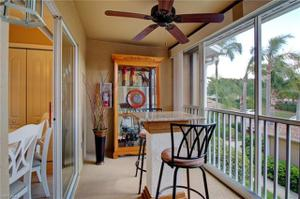 8091 Queen Palm Ln 322, Fort Myers, FL 33966