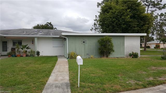 8660 Eleuthera Ct, Fort Myers, FL 33907