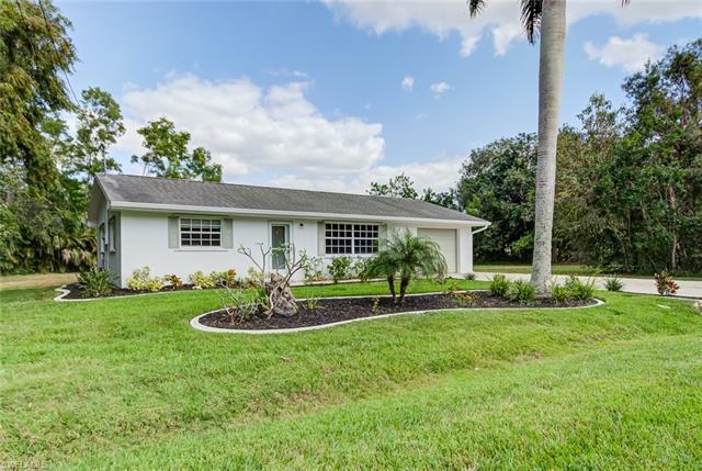 10768 Russell Rd, Bokeelia, FL 33922
