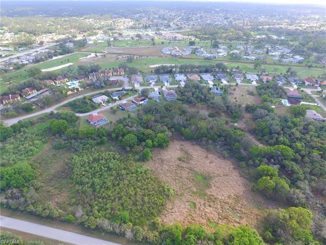 2000 E 5th St, Lehigh Acres, FL 33936