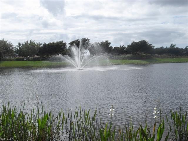 2476 Belleville Ct, Cape Coral, FL 33991