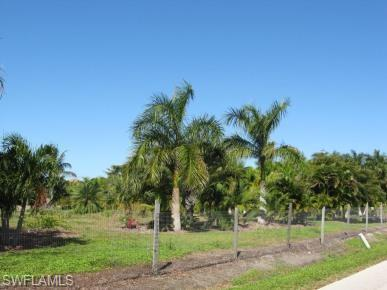 16020 Cook Rd, Fort Myers, FL 33908