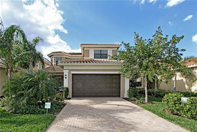 11579 Meadowrun Cir, Fort Myers, FL 33913