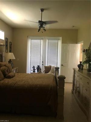 2704 8th St W, Lehigh Acres, FL 33971