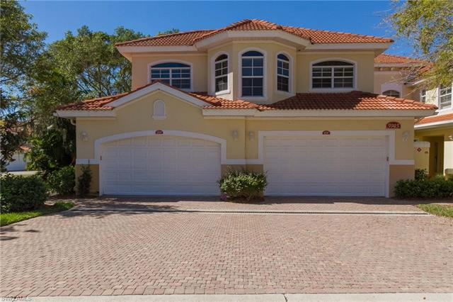 5945 Tarpon Gardens Cir 201, Cape Coral, FL 33914