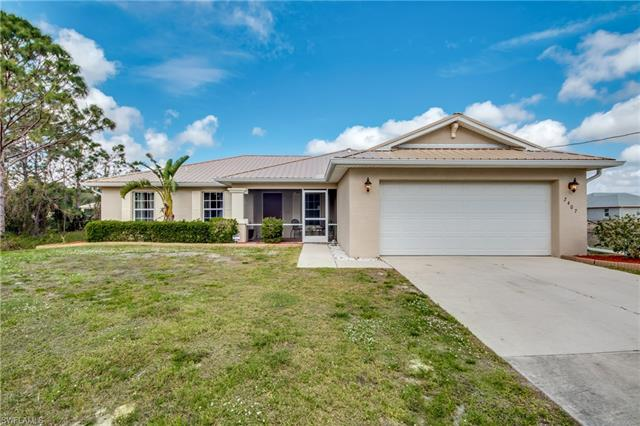 2407 Claude Ave N, Lehigh Acres, FL 33971