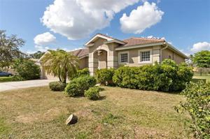 12447 Green Stone Ct, Fort Myers, FL 33913