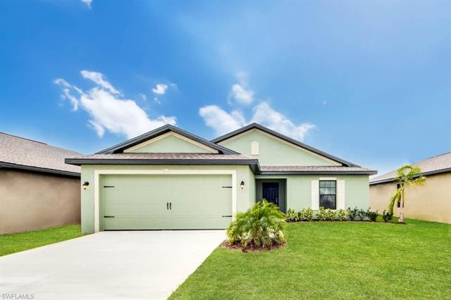 726 Morningview Ct, Lehigh Acres, FL 33974
