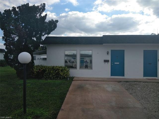 20 Temple Ct, Lehigh Acres, FL 33936