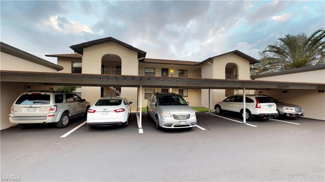 10111 Maddox Ln 202, Bonita Springs, FL 34135