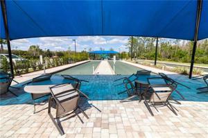 10917 Clarendon St, Fort Myers, FL 33913