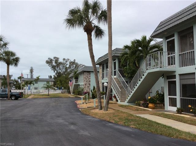 3045 Estero Blvd 4d, Fort Myers Beach, FL 33931