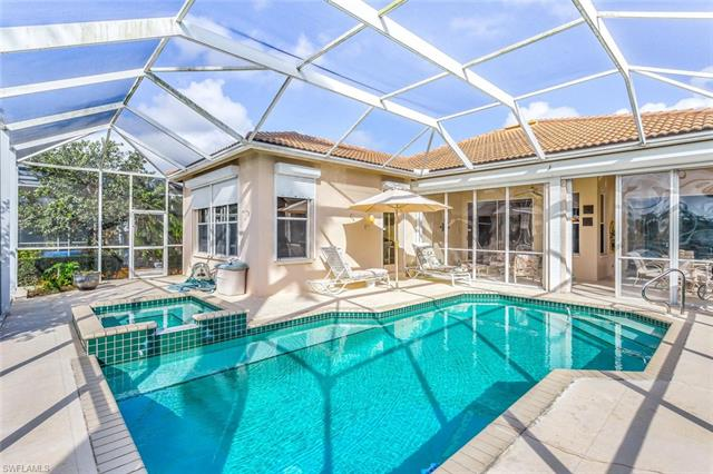 9231 Willowcrest Ct, Fort Myers, FL 33908